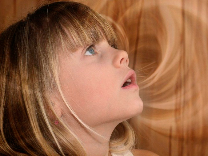 Pautas para detectar la dislexia